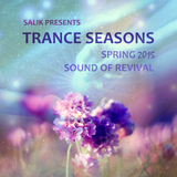 Trance Seasons -  Sound Of Revival (Spring)