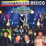 Grupo Canaveral Disco Cumbia Mexico Vol 1.