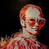 Elton John - Rocket Man (Phunky's Knee Deep Extended Remix)