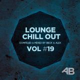 Beck & Alex - Lounge & Chill Out #19