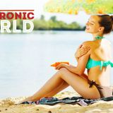 Electronic World Beat Sesión 4 Party Mix by RedHelmet