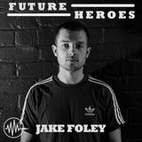 Future Heroes EP 8