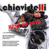 DJ Chiavistelli - Best Of 2016