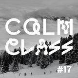 Calm Class #17 w/ Awori
