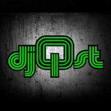 Podcast Livestream, Dance & Pop (27-MARZO-2013)