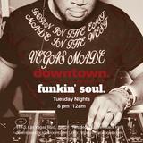 erin black irish : rewind 2018  live @ funkin' soul @ downtown cocktail room 12/4/18