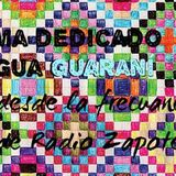 Corazón de la Palabra 5 - Guaraní de Paraguay con Celeste Ayvukue