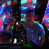 "DJ VINCE T - ""70'S & 80'S YACHT ROCK / POP / DISCO RE-WORKS & RE-EDITS"""