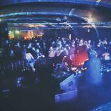 HiGASHI closing Techno DJset  @ Tektonika II 27.04.19 ROG factory, Lj.-Slovenia