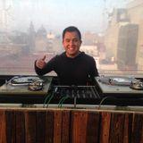 DJ Ultrafunk   Aerosoul vinyl sessions 06