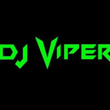 mini mix BY DJ VIPER