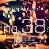 Prototype of Nu-Soul 38