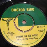 SKA, ROCKSTEADY & REGGAE – THE SENSATIONAL SOUNDS OF DOCTOR BIRD RECORDS