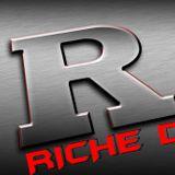 Garage mix by Riche D