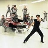 Frankie Valli - Grease Motion Soundtrack Chandraspeed R-Mix Summer 2012 (Extended Version)