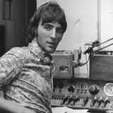 Johnnie Walker Radio One 18th December 1970