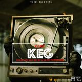 KEG Set 14th July 2017 by Vj Ice AKA TonyMasters