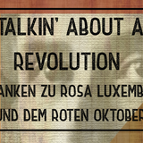 Hat das Proletariat ein Vaterland? - Olaf Kistenmacher