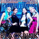 BLACKPINK Short Mix / K-POP / Dance / R'n'B