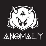 The Anomaly Mix