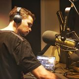 Chancha Via Circuito Guest DJ Mix on El Sonido