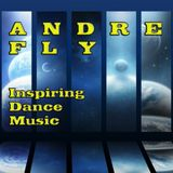 Andre Fly - Inspiring Dance Music #099 (19.05.18)