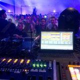 Live Set @ Fee Croquer 20 - 02 - 16