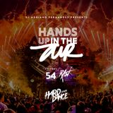 DJ Adriano Fernandes - Hands Up In the Air 54