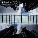 Selection III