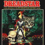 Dreadstar ~ Dub inna Showcase Style