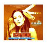 Issradio's Thanksgiving Extravaganza 2013