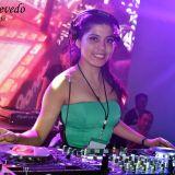 EDM & TRAP (by Estefania Jimarez)
