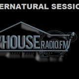 Supernatural Sessions 2018 003