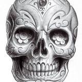 delosmuertos burial sounds