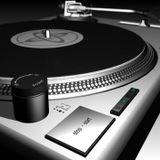 Adriaan Bertone vs. TWIST3D B-Day Mix