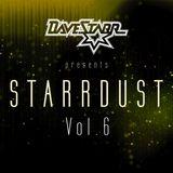 Davestarr's Starrdust Vol.6