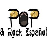 Pop Español - EdyG