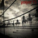 Project 73 - Decadans au-delà du seuil noir