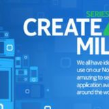 """Nokia's """"Create for Millions"""" explained"""