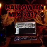 Halloween Mix 2017