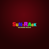 Sklerozini Muzzak - Suntrack
