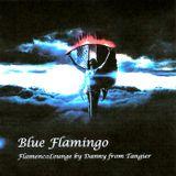 Blue Flamingo (Flamenco Lounge)