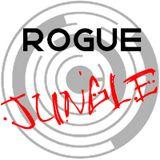 Rogue [Jungle promo mix]