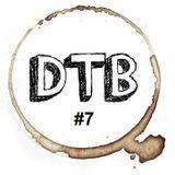 15/05/2013 DTB Midweek Introducing Mix Presents: Pendleton