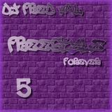 Freestyle Forever 5 (2011)