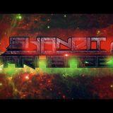 Skandit & Darksaber - ITS A TRAP...mix