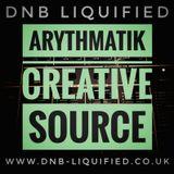 Arythmatik - Creative Source (Part 06)