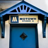 Straight From The Vaults part 16 (Yet More Motown)