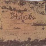 Discoteca Hook Torrevieja Vol 2