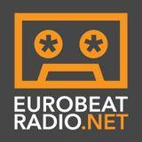 the DJ snap  show on  euro beat radio .net  sunday  19/3/17 part two shaundi frequencys
